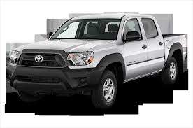 4 Cylinder Used Trucks Fresh 2012 Toyota Ta A Reviews And Rating ... 2009 Toyota Tacoma 4 Cylinder 2wd Kolenberg Motors The 4cylinder Toyota Tacoma Is Completely Pointless 2017 Trd Pro Bro Truck We All Need 2016 First Drive Autoweek Wikipedia T100 2015 Price Photos Reviews Features Sr5 Vs Sport 1987 Cylinder Automatic Dual Wheel Vehicles That Twelve Trucks Every Guy Needs To Own In Their Lifetime
