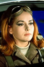 Karin Dor Dead: Bond Girl In 'You Only Live Twice' Was 79 ... Mickey Rooney Wikipedia Boxwell Brothers Funeral Directors Exwarrior Matt Barnes Announces Tirement From Nba Sfgate Christopher Wood Dead James Bond Screenwriter Was 79 Hollywood Sisters Who Established Careers In Chicago Killed Car Crash Obituaries Fox Weeks Rita Gam Glamorous Actress 88 Reporter Garth Lythgoe Leavitts Mortuary Aultorest Memorial Park Fundraiser By Annmarie Civetti Mikes Fight Against Brain Cancer Mary Tyler Moore 80 Jefferson County Michael Berardi Obituary Plymouth Ma