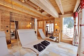 View In Gallery Innovative Decor For The Rustic Sunroom Helps You Relax Style Design STEINER Art