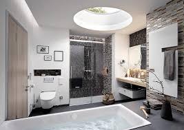 komfortabel und praktisch walk in duschen dusche