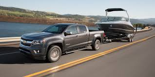 2017 Colorado: Mid-size Trucks | Chevrolet 2017 Chevy Colorado Mount Pocono Pa Ray Price Chevys Best Offerings For 2018 Chevrolet Zr2 Is Your Midsize Offroad Truck Video 2016 Diesel Spotted At Work Truck Show Midsize Pickup Of Texas 2015 Testdriventv Trucks Riding Shotgun In Gms New Midsize Rock Crawler Autotraderca Reignites With Power Review Mid Size Adds Diesel Engine Cargazing 2011 Silverado Hd Vs Toyota Tacoma