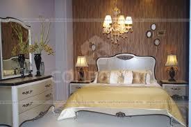 chambre a coucher mobilier de vente chambres à coucher en tunisie conforta meubles