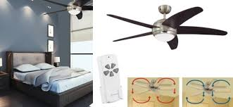 Ceiling Fan Wobbles In One Direction by Ultra Guide To Choose Best Ceiling Fans For Home Tips U0026 Reviews