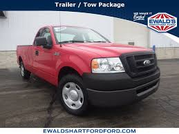 Ford F150 Trucks For Sale Nationwide - Autotrader Toyota Tacoma Trucks For Sale In Hartford Ct 06103 Autotrader Used Car Dealer Brooklyn Rhode Island Massachusetts Craigslist Redesign Edwin Tofslie Cofounder Of Built A Design At 3000 Is This 1987 Audi 5000cs Turbo Quattro Avant Pretty Rad Carter Chevrolet Vernon Sales Service Manchester Com Missoula Best Car Reviews 1920 By Swindsor Springfield Western Chicago Cars For By Owner 2019 Santa Fe New Mexico