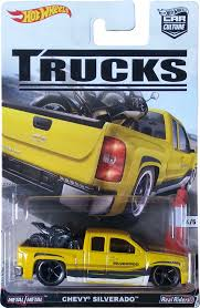 Image - Chevy Silverado Package Front.png   Hot Wheels Wiki   FANDOM ... Wheels For Trucks Silverado With Method Wheels Gm Trucks Pinterest Gm And Chevy Texas Machine 20 With Goodyear Eagle Ls2 Tires Chevrolet 2500 On Hostile Alpha 2014 Gmc Sierra 1500 Replica Rims Tire Lowered Performance Truck On Gold M228 By Mrr Carid Stock Carviewsandreleasedatecom 18 Inch Fuel Beast Black Machined 2015 26 Edition Style 5 Lug 2005 8lug Magazine Lvadosierracom Wheel Offset Picture Info Thread Chrome V Style Inserts Bridgestone Dueler