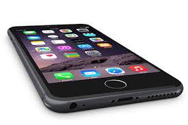 iPhone 6 & iPhone 6 Plus Accessories