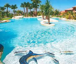 Npt Pool Tile Palm Desert by Florida Pool Tiling Pool Mosaics Swimming Pool Tiling Mosaics