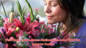Linda Flowers Coupon Code Ftd Flowers Discount Code Same Day Delivery Martial Arts Deals Promo Code Coupon Trivia Crack Safeway Flowers Coupon Shoprite Coupons Online Shopping The Stunning Beauty Bouquet By Ftd Reading Buses Canada A For Ourworld Coach Factory Member Guide Ftdi Issuu May 2018 Park N Fly Codes Mothers Buy A Gift Card Get Freebie At These Glossier Promo Code Canada Youve Heard The Hype About Lifestyle Fitness