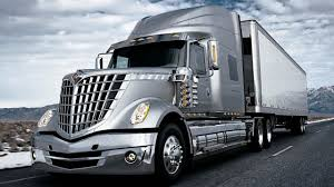 Transmisión En Directo De GPS TRUCK STORE COLOMBIA - YouTube Truck Store Shop Vector Illustration White Stock 475338889 Transmisin En Directo De Gps Truck Store Colombia Youtube Vilkik Mercedesbenz Actros 1845 Ls Pardavimas I Lenkijos Pirkti Le Fashion Start A Business Well Show You How Tractor Units For Sale Truck Trucks Red Balloon Toy 1843 Vilkik Belgijos Shopping Bag Online Payment Ecommerce Icon Flat 1848 Nrl 2018 Western Star 5700 Xe New Castle De 5002609425 Used Trucks For Sale Photo Super Luxury Home In W900 Ttruck Pinterest