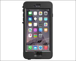 Best iPhone 6 Plus Waterproof Cases Get Adventurous With Your