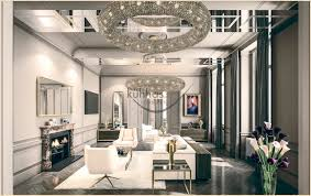100 Bright Apartment PALACIAL STYLE BRIGHT APARTMENT WITH AN AMAZING VIEW Khhas Luxus