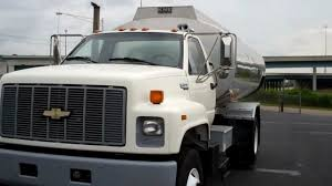 Fuel Truck For Sale 1996 Chevrolet C7500 With 2800X2 Alum Tank Stock ... 1991 Ford F450 Super Duty Fuel Truck Item Db6270 Sold D Buy 2001 Sterling Acterra 2500 Gallon Fuel Tank Truck For Sale In Aircraft Sale Flickr Howo A7 Sinotruk 64 380hp 200 L Quezon Truck Stop Fuel Whosaler Incl Properties Mpumalanga No Bee Pin By Isuzu Trucks On 5000 Liters Isuzu 1999 Freightliner Fl80 Tandem Axle Tanker China Small Oil Bowser Mobile Used 10163 For Sale 25000l Hot Dofeng Brand 210hp 10wheel Tank Trucks Lube For 0 Listings Www Offroad Wheels