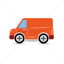 Delivery Truck Vector Image - 1976378 | StockUnlimited Delivery Logos Clip Art 9 Green Truck Clipart Panda Free Images Cake Clipartguru 211937 Illustration By Pams Free Moving Truck Collection Moving Clip Art Clipart Cartoon Of Delivery Trucks Of A Use For A Speedy Royalty Cliparts Image 10830 Car Zone Christmas Tree Svgtruck Svgchristmas