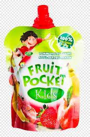 erdbeer vegetarische küche lebensmittel limonaden obst