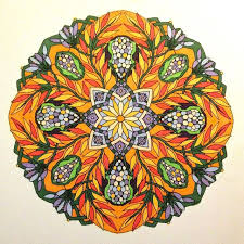 Cynthia Emerlye Vermont Artist Created This Design From Her Book Natures