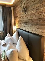 almhof kitzlodge alpine lifestyle hotel preise