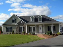 Bolin Homes modular and manufactured homes in NH ME MA
