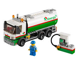 LEGO City Tanker Truck #60016 Lego 4654 Octan Tanker Truck From 2003 4 Juniors City Youtube Classic Legocom Us New Lego Town Tanker Truck Gasoline Set 60016 Factory Legocity3180tank Ucktanktrailer And Minifigure Only Oil Racing Pit Crew Wtruck Group Photo Truck Flickr Ryan Walls On Twitter 3180 Gas Step By Step Tutorial Made With Digital Designer Shows You How Octan Tanker Itructions Moc Team Trailer Head Legooctan Legostagram Itructions For Shell A Photo Flickriver Tank Diy Book