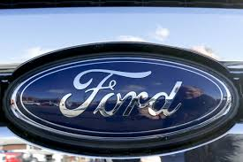 Ford Recalls 271,000 F-150 Pickups To Fix Brake Fluid Leak - Los ... Ford Recalls Nearly 44000 F150 Trucks In Canada Due To Brake Recalls 2 Million Trucks Because Of Fire Risk Cbs Philly Issues Three For Fewer Than 800 Raptor Super Duty Pickup Over Dangerous Rollaway Problem 271000 Pickups Fix Fluid Leak Los 13 And Frozen 2m Pickup Seat Belts Can Cause Fires Ford Recall Million Recalled Belt Issue That 3000 Suvs Naples Recall Issues 5 Separate 2000 Vehicles Time Fordf150 Due Of