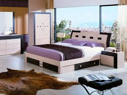Ideas For Decorating A Bedroom by Couples Bedrooms Ideas Home Design Ideas