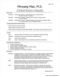 Doc Descargar Online Resume Maker For Freshers Free Download ... Resume Free Creative Resume Builder Free Online Builder 650331 Online Unique Line Maker Kizigasme 15 Best Buildersreviews Features Five Reasons Why People Realty Executives Mi Invoice And Cvtemplate Cv Templates Download How To Create A Build 100 Easy Templateles Pictures And Images Cvsintellectcom The Rsum Specialists Design Custom In Canva