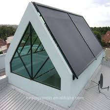 Awning Roof – Chasingcadence.co Awning And Canopy Buy Stainless Steel Bracket Door From Retractable Awnings Deck Patio For Your Bedroom Amusing Front Pergola Cover Wood Bike Diy Advaning S Series Manual Retractable Patio Deck Awning Roof Mounted Motorized Youtube Amazoncom Aleko Wall Mounting For Soffit Mounted Google Search Not Too Visible Best 25 Ideas On Pinterest Doors Windows The Home Depot Roof Chasingcadenceco Palermo Plus Retractableawningscom Faq