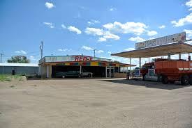 Pumpkin Patch Power Rd Mesa Az by Western High Plains U2013 The Final Trip Day 1 Traveling Texas