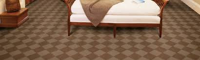 greer flooring showroom location carpet store greenville