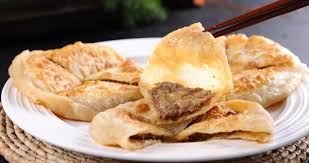 cuisine in inner mongolian cuisine china cultural travel