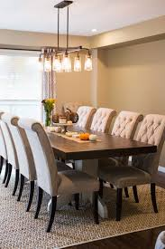 Wayfair Dining Room Chairs by Power Your Reno Installing A Dining Room Light With An Lec