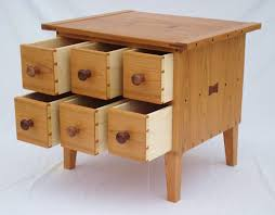 Wood Apothecary Cabinet Plans by Antique Apothecary Table For Sale U2013 Apothecary Table Plans Ikea