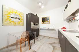 100 Elegant Apartment With Terrace Umbria Umbria Italy Handsome Properties International
