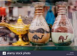 Aladdin Lamp Oil Shelf Life by Lamps Souvenirs Stock Photos U0026 Lamps Souvenirs Stock Images Alamy