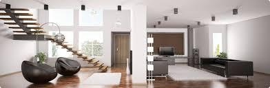 lichtkonzept fürs wohnzimmer