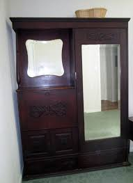 Furniture : Fabulous Used Armoires For Sale Antique Cedar Wardrobe ... The Peak Of Trs Chic French Antique Wedding Armoire For Sale 57 Off Wood With Rack Drawers And Shelves Storage Vintage Wardrobes Armoires In Houston Near Me 58 Habersham Plantation Authentic Mirrored Armoire Abolishrmcom Baroque 37 At 1stdibs Fniture Awesome Chifferobe Kincaid Cedar Wardrobe Used Best Ideas All Home Design Computer Hutches Amazoncom Wwws Ontario Lawrahetcom