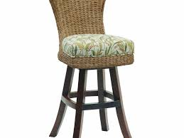 Full Size Of Extraordinaryr Stools Ashley Furniture High Resolution Inch Pier One Kitchen Swivel Wicker Outdoor