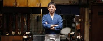 Woodworking Shows On Netflix by Japanese Hit Series Midnight Diner Comes To Netflix 10 21 Color