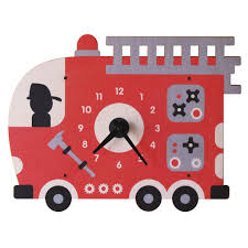 Fire Truck Clock - Modern Moose Home Page Hme Inc Hawyville Firefighters Acquire Quint Fire Truck The Newtown Bee Springwater Receives New Township Of Fighting Fire In Style 1938 Packard Super Eight Fi Hemmings Daily Buy Cobra Toys Rc Mini Engine Why Are Firetrucks Red Paw Patrol Ultimate Playset Uk A Truck For All Seasons Lewiston Sun Journal Whats The Difference Between A And Best Choice Products Toy Electric Flashing Lights Funrise Tonka Classics Steel Walmartcom Delray Beach Rescue Getting Trucks Apparatus