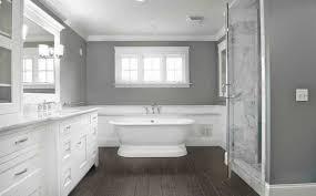 neutral bathroom color schemes how to choose bathroom color