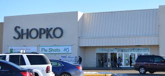 Shopko Files For Bankruptcy Protection | News, Sports, Jobs ... Malcolm 24 Counter Stool At Shopko New Apartment After Shopkos End What Comes Next Cities Around The State Shopko To Close Remaing Stores In June News Sports Streetwise Green Bay Area Optical Find New Chair Recling Sets Leather Power Big Loveseat List Of Closing Grows Hutchinson Leader Laz Boy Ctania Coffee Brown Bonded Executive Eastside Week Auction Could Save Last Day Sadness As Wisconsin Retailer Shuts Down Loss Both A Blow And Opportunity For Hometown Closes Its Doors Time Files Bankruptcy St Cloud Not Among 38