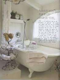 Shabby Chic Bathroom Ideas by Innovation Shabby Chic Bathroom Wall Decor Best 10 Shabby