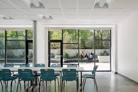 100 Alexander Gorlin Gallery Of Boston Road Architects 8