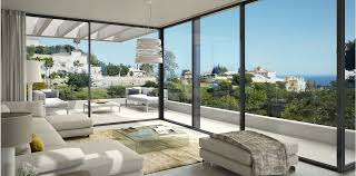 100 Dream House Interior Design Costa Professional Real Estate Agency In Spain