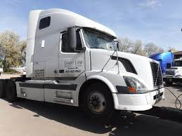2005 Volvo VNL Salvage Truck For Sale | Hudson, CO | 182253 ... Texas Salvage And Surplus Buyers About Us Tow Trucks Wrecked For Sale Certified Experienced Heavy Truck Trailer Repair Services In Calgary Lvo Kens Equipment Real Steel Crashes Auto Auction Were Always Buying Running Or Pickup For Nj Arstic N Magazine 7314790160 Tampa