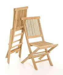table pliante chaises table de cuisine pliante avec chaises table