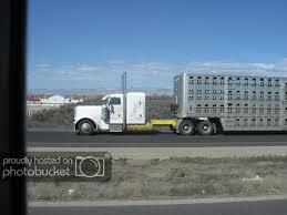 100 I 70 Truck Stops Denver Needs Salt Again