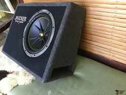 Truck Sub-woofer, ***reduced Photo #1908530 - Canuck Audio Mart Custom Chevy Ck Ext Cab 8898 Truck Dual 12 Subwoofer Sub Bass Subwoofer Ruced Photo 1908530 Canuck Audio Mart Categoryautomobile Subwooferproductnamecar Car Ultra Gmc Sierra 2500hd Extended 072013 Underseat Single 10 Specific Bassworx Fitting Car And Boxes Pioneer Tsswx310 Enclosed Box Silverado Standard Amazoncom Duha Under Seat Storage Fits 0914 Ford F150 Supercrew Twin 10inch Sealed Mdf Angled Enclosure