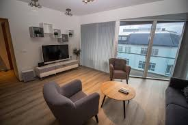 100 Scandinavian Apartments Reykjavk Iceland Bookingcom