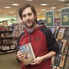Barnes & Noble - Home   Facebook Studio L The Elite Dance Experience Video B Jones Provides Relaxing Atmosphere For Nj Shake Shack Coming To Bridgewater Bdgewaterraritan News Breeze May 2011 Issue By Wendy Doheny Issuu Boe Seeking Bus Drivers Not Many Qualified Available Bridgewaters Green Planet Band Donates Habitat Humanity Barnes Noble College Bookstore Opens In Hahne Co Building Shimon And Sara Birnbaum Jcc Home Facebook Delighted Is And Open On Christmas Gallery Workshops Events Career Enrichment Women Maroon Oak