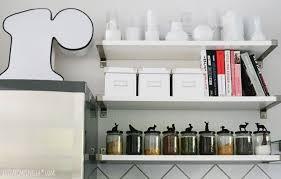 pin ulrike kunkel auf home ikea küche küche schwarz
